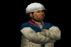 238-Hiroshi-Kawamoto