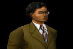 241-Arihiro-Sato