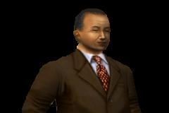 242-Yoshikazu-Takahashi