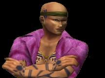 25-Takashi-Takashiro