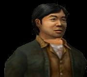 250-Yong-Zhu-Yan