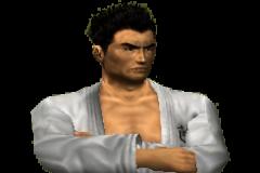 3-Iwao-Hazuki
