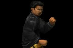 318-Yoshihiro-Horiuchi