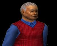 32-Bukichi-Itoi