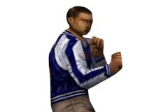 325-Akira-Fujiwara