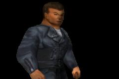 326-Hiroshi-Sakiyama
