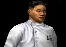 36-Ichiro-Maeda