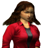 37-Etsuko-Sekine