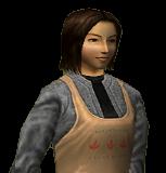 42-Yuriko-Kikuchi