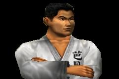 5-Masayuki-Fukuhara
