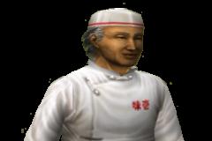 51-Tao-Duo-Li