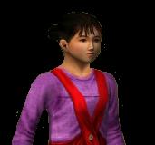 58-Noriko-Nakamura