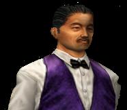82-Takafumi-Mitsuzuka