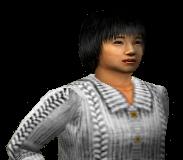85-Mitsuko-Mitsura
