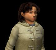 95-Sachiko-Okae