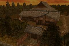 1_Hazuki-Residence