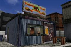 Funny-Bear-Burgers