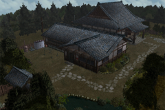 Hazuki-Residence