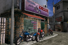 Knocking-Motorcycle-Shop