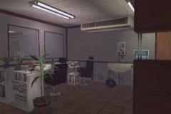 Maeda-Barbershop