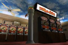 Slot-House