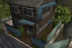 Yamagishi-Residence