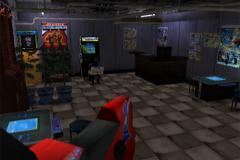 You-Arcade