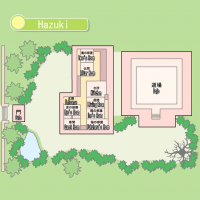 Shenmue Passport Map Images