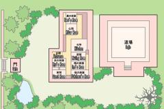 1.-Hazuki-Residence-Complete