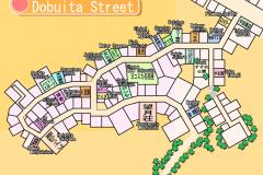 4.-Dobuita-Complete