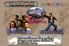 18-.Shenmue-World