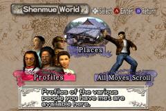 24.-Shenmue-World-2