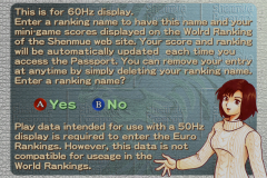 44.-Network-Ranking-1