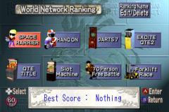 46.-Network-Ranking-3