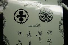 shenmue19