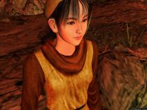 Shenmue_Set2_194