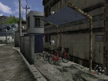 Shenmue_Set2_65