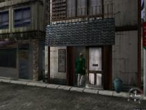Shenmue_Set2_77