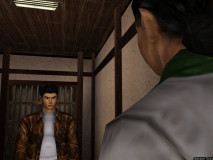 Shenmue__03