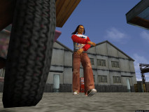 Shenmue__103