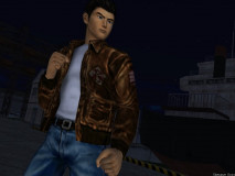 Shenmue__131