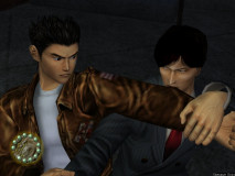 Shenmue__135