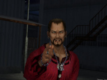 Shenmue__147