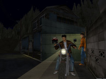 Shenmue__17