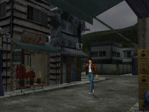 Shenmue__182