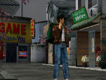 Shenmue__187