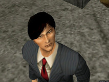 Shenmue__198