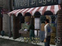 Shenmue__253