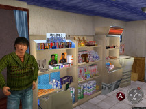 Shenmue__257