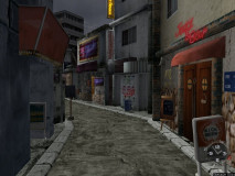 Shenmue__261